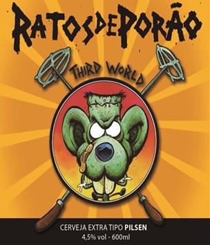 cerveja-Ratos-de-porão-FuteRock