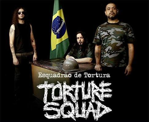 Torture-Squad-Esquadrao-da-Tortura-single-No-Escape-From-Hell-FuteRock