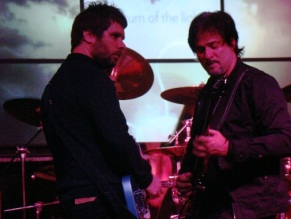 André-Matos-Carioca-Club-guitarristas-FuteRock