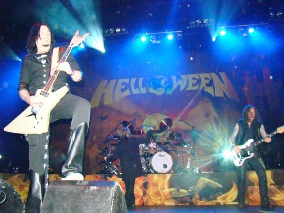 Helloween-Espaço-Das-Américas-FuteRock