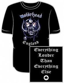 Camiseta-Motorhead-FuteRock