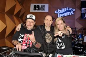 Thiago-DJ-Rossi-Luka-89FM-FuteRock