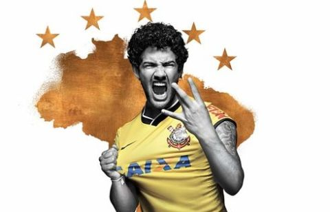 Pato-Nike-campanha-de-marketing-camisa-amarela-do-Corinthians-FuteRock