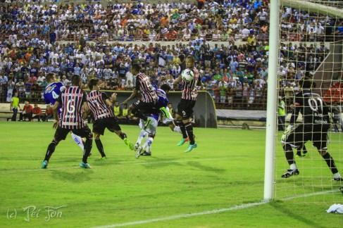 Copa-do-Brasil-CSA-X-São-Paulo-MAceió-Rei-Pelé-FuteRock