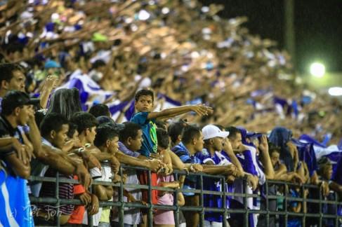 Copa-do-Brasil-CSA-X-São-Paulo-Maceió-Rei-Pelé-torcida-CSA-FuteRock