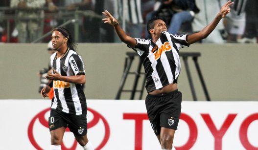 No ranking da IFFHS Atlético-MG é o sexto melhor time do mundo e ...