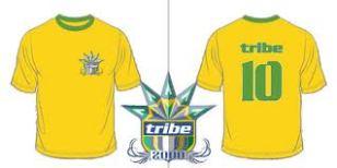 Camisa-Tribe-10-FuteRock