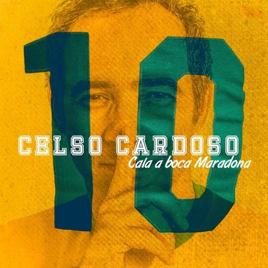 cala-a-boca-Maradona-Celso-Cardoso-FuteRock