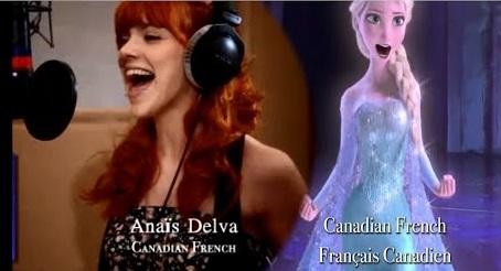 Frozen-Disney-25-idiomas-FuteRock