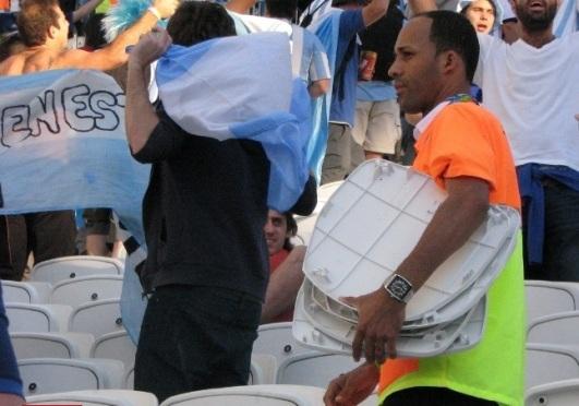 Itaquerão-cadeira-quebrada-Argentina-FuteRock