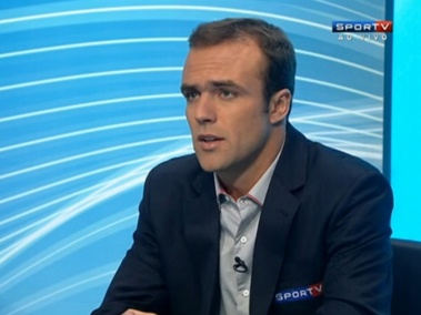 roger-flores-comentarista-sportv