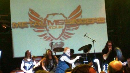 metal-singers-Blaze-Bayley-Michael-Vescera-FuteRock