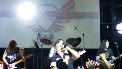 metal-singers-Blaze-Bayley-FuteRock