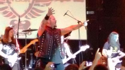 metal-singers-Tim-Ripper-Owens-FuteRock