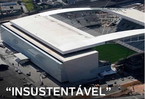 Arena-Corinthians-insustentável-FuteRock
