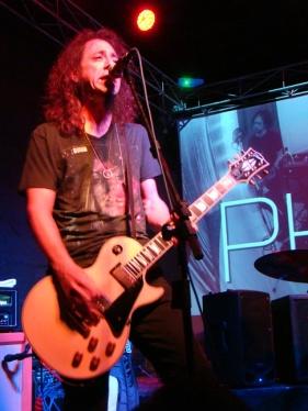 PHILM-Gerry-Nestler-São Paulo-Brasil-FuteRock