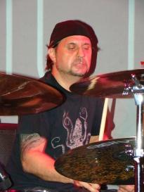 PHILM-Dave-Lombardo-Live-São Paulo-Brasil-FuteRock