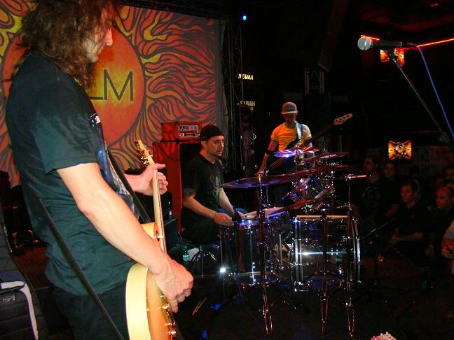 PHILM-Dave-Lombardo-show-SP-FuteRock