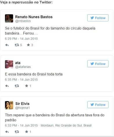 twitter-bandeira-do-brasil-copa-américa-FuteRock