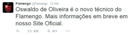 flamengo-anuncia-oswaldo-de-oliveira-futerock