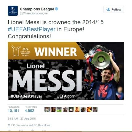 Lionel-Messi-melhor-jogador-da-Champions-League-UEFA-FuteRock